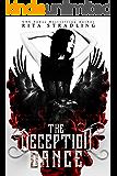 The Deception Dance
