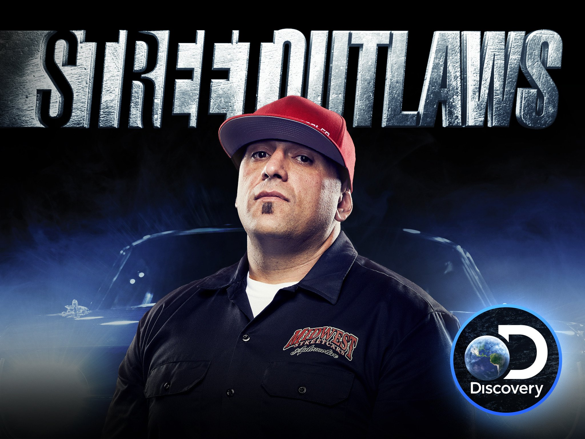 who wins gas monkey vs street outlaws mega race 2