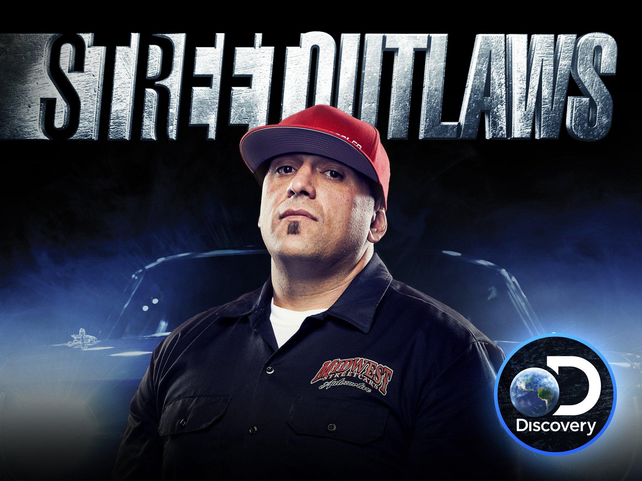 street outlaws season 11 episode 28