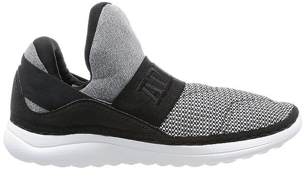 detailed look f1ba4 5a3ef Adidas Cloudfoam Ultra Zen, Infradito Unisex - Adulto, Bianco (FtwblaNegbasEscarl),  39 EU Amazon.it Scarpe e borse