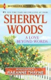 A Love Beyond Words & Shelter from the Storm: A 2-In-1 Collection