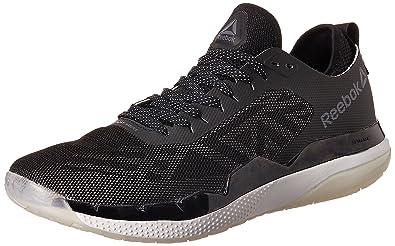 Sport Reebok 3 Baskets Jogging Cardio D'athlétisme Ultra 0 Femmes CeWBrodx
