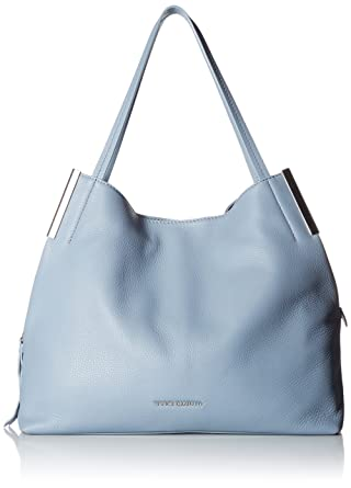 d335d1bf0425 Amazon.com  Vince Camuto Tina Tote