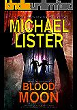 Blood Moon (John Jordan Mysteries Book 9)