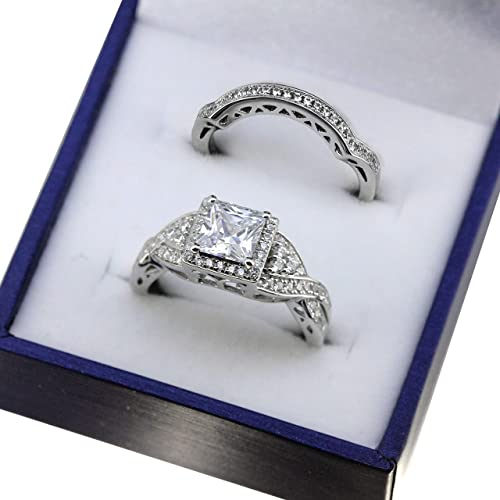 BL Jewelry R250CZ product image 5