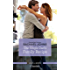 The Single Dad's Family Recipe (The McKinnels of Jewell Rock Book 3)
