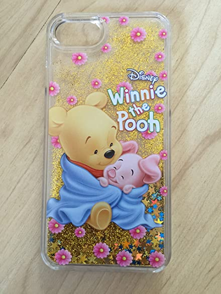 winnie the pooh phone case iphone 7