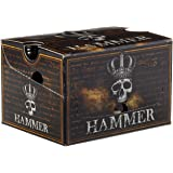 Hammer Würfel (20 x 0.02 l)