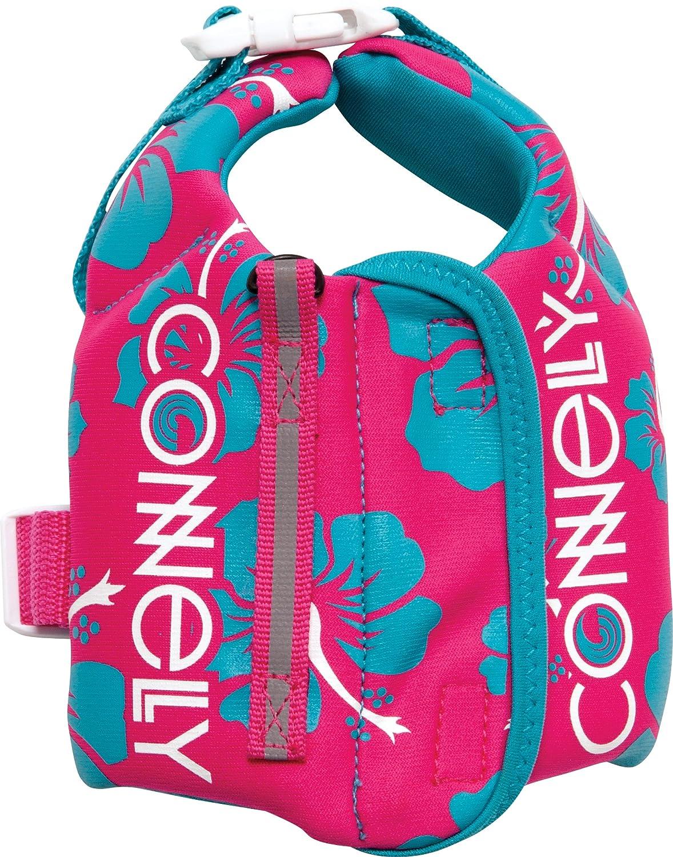 【誠実】 Connelly Neoprene by Hula Dog Neoprene CWB Vest, Medium (30-60lbs) by CWB B00UC3OGNM, PCH[ストリート系ルード]:bb148a4d --- a0267596.xsph.ru