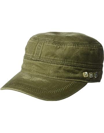 bcea20ea30ad5 Women s Winter Hats