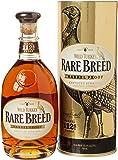 Wild Turkey Rare Breed Bourbon Whiskey, 70 cl