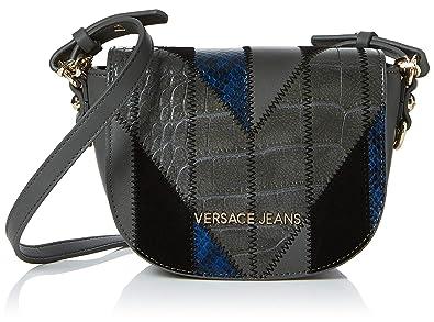 754b9584b40 Versace Jeans Ee1vsbbp2