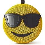 Amazon.com: Imixid Audiobot (Beanie Color Varies): Toys