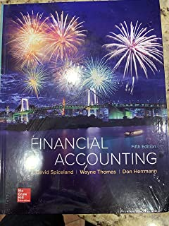 Spiceland 3rd edition financial pdf accounting