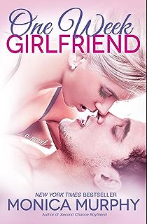 Novel Second Chance Boyfriend Pdf
