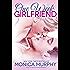One Week Girlfriend: A Novel (One Week Girlfriend Quartet Book 1)