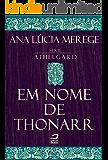 Em Nome de Thonarr (Athelgard)
