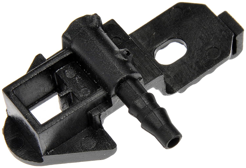 Dorman 924-5225 Windshield Washer Nozzle