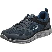 Skechers 52631 Zapatillas Deportivas para Hombre para Hombre