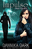 Impulse (Mageri Series Book 3)