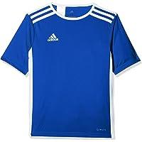 Amazon.es Los más vendidos  Los productos más populares en Camisetas ... 0264ae08668
