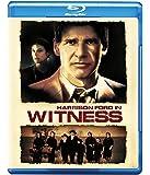 Witness (1985) (BD) [Blu-ray]