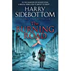 The Burning Road: The scorching new historical thriller from the Sunday Times bestseller