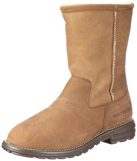 Shepherd Stiefel & Boots für Damen | Reinschlüpfen