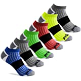 Amazon Price History for:Prince Boys' Low Cut Athletic Socks for Active Kids (6 Pair Pack)