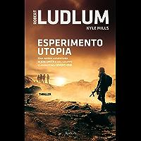 Esperimento Utopia (Serie Covert-One Vol. 10)