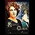 Kelpie Curse: A Feyland Urban Fantasy Tale (The Celtic Fey Book 2)