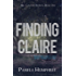 Finding Claire (Hill Country Secrets Book 1) (English Edition)