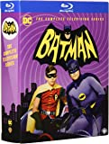 Batman Complete Series (Repackage/Blu-ray)