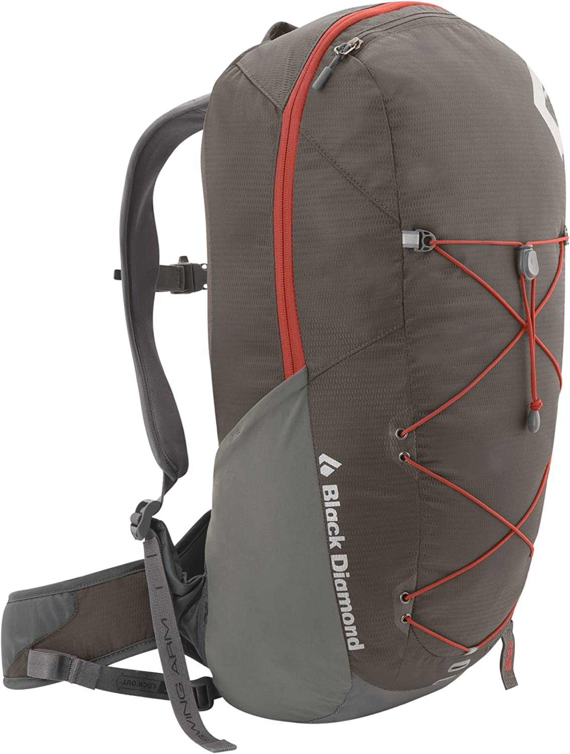Black Diamond Chase Pack – Women s