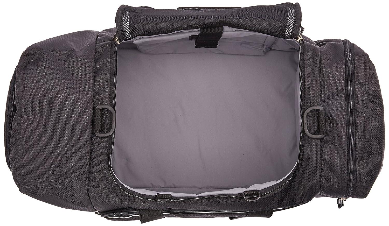 Speedo Teamster Duffle Bag, 38L