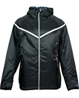 Nike Men's Run Reversible City Jacket