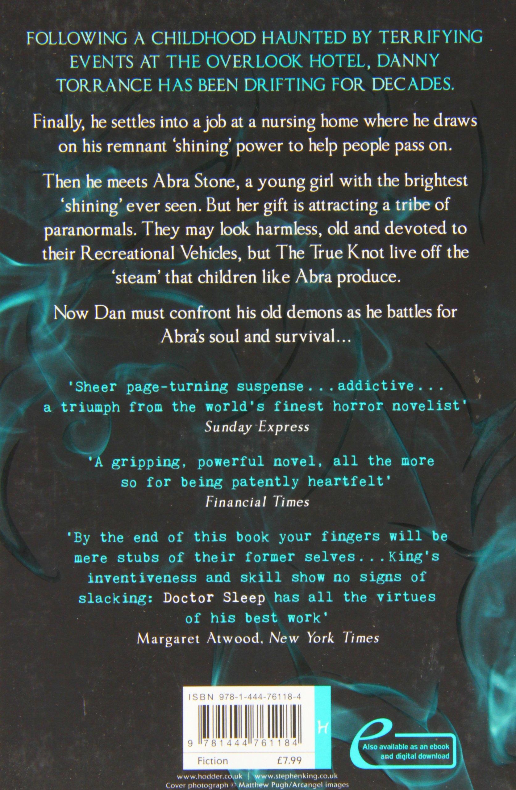 Doctor sleep shining book 2 amazon stephen king doctor sleep shining book 2 amazon stephen king 9781444761184 books fandeluxe Ebook collections