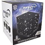 Paladone Infinity Cube Light