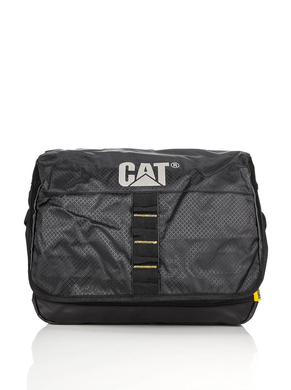 CATERPILLAR MESSENGER BAG - 82561-1 outlet