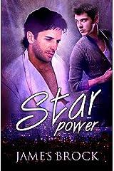Star Power Kindle Edition