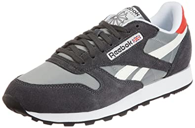 b45be0dcf72 Image Unavailable. Image not available for. Colour  Reebok Classics Men s  Classic Sport ...