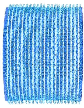 Fripac-Medis Le Coiffeur - Rulos (6 unidades, diámetro de 78 mm)