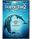 Dolphin Tale 2 (Bilingual)