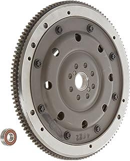 LuK LFW270 Flywheel