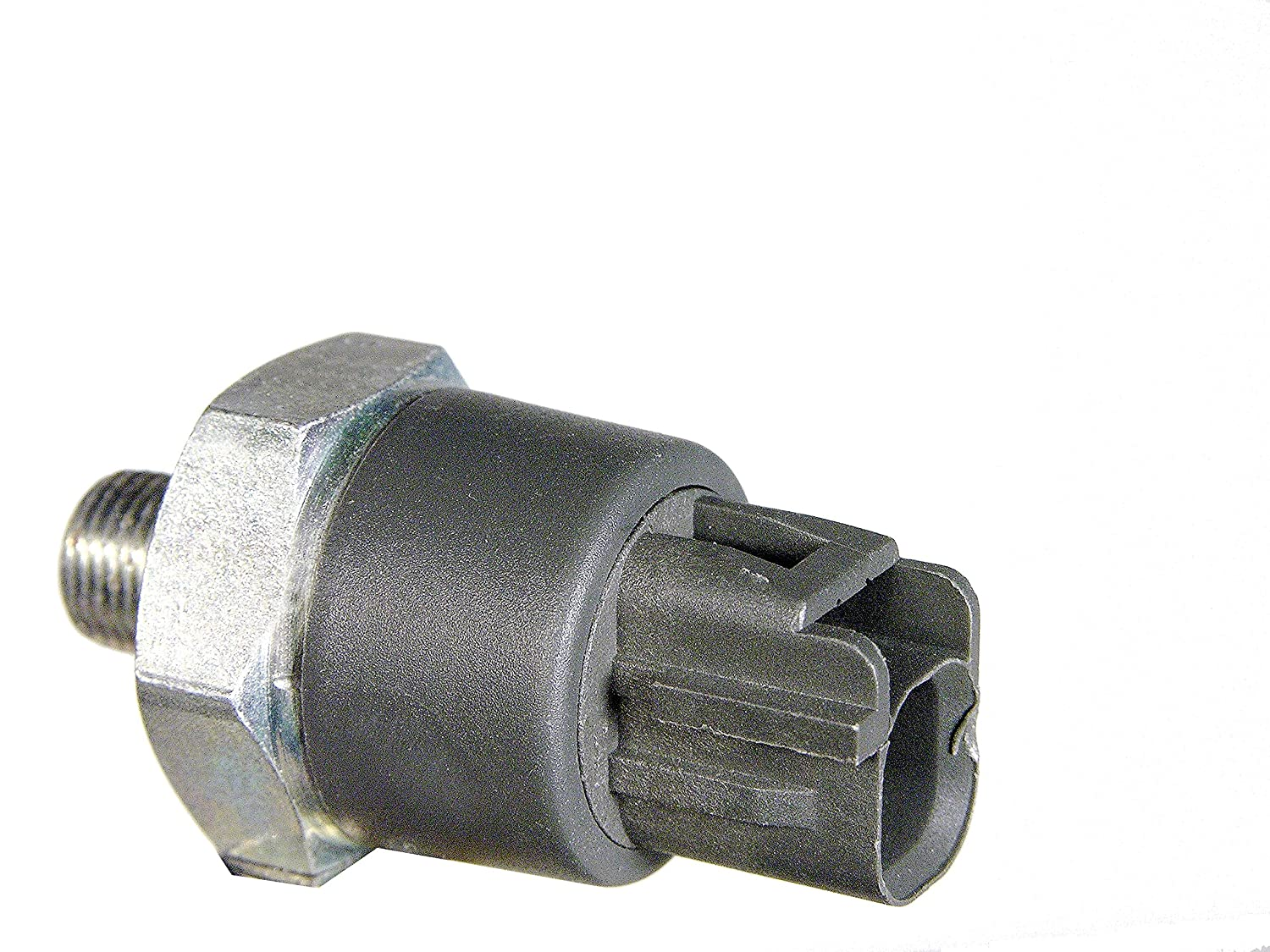 Wells PS254 Engine Oil Pressure Switch