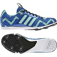 adidas allroundstar j - Zapatillas