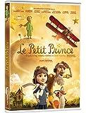 The Little Prince (Version française)