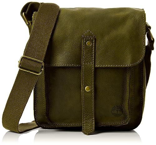Timberland Men's Tb0m5421 Handbag Exclusive Sale Online Uzg7HHjn