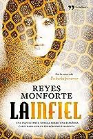 La Infiel (TH