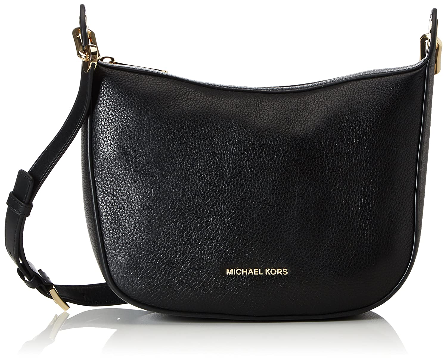 e2c85d8bc49e Michael Kors Raven Medium Messenger